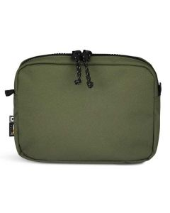 Ogio Alpha Convoy Mod Soft Pouch Olive Green