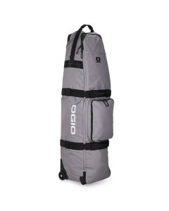 Ogio Alpha Mid Travel Cover Grey