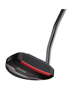 Ping 2021 Ca 70 Putter Face