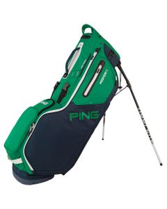 Ping Hoofer 14-Way Stand Bag