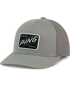 Ping One Putt Hat
