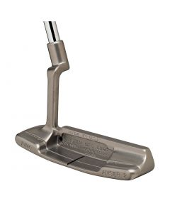 Ping Classic Anser 2 Putter Hero