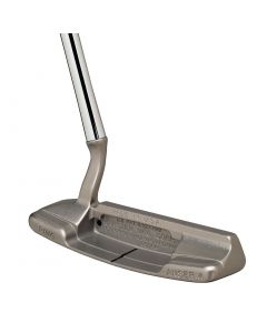 Ping Classic Anser 4 Putter Hero