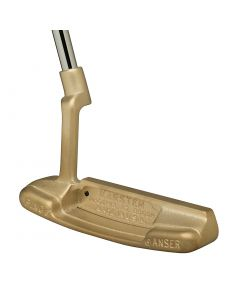 Ping Classic Anser Putter Hero