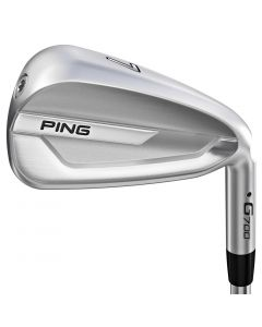 Ping G700 Irons - Pre-Owned