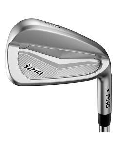 Custom Ping i210 Irons