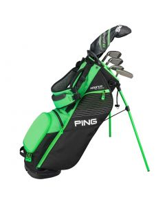 Ping Juniors Prodi G Small Package Set
