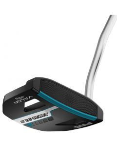Ping Sigma 2 Valor 400 Stealth Putter