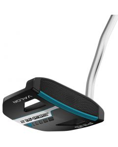 Ping Sigma 2 Valor Stealth Putter