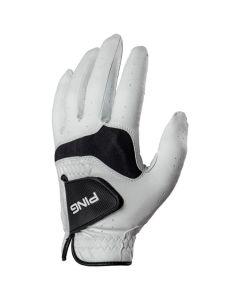 Ping Sport Tech Golf Glove