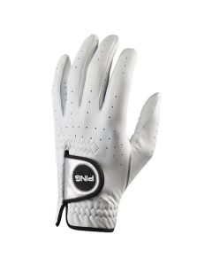 Ping 2020 Tour Golf Glove