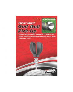 Pro Active Sports Player Select Golf Ball Pick-Up