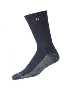 FootJoy ProDry Crew Socks Navy