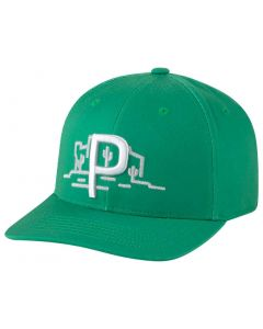 Puma Cactus P 110 Snapback Hat