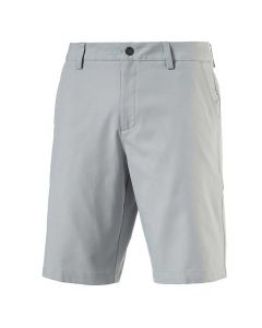 Puma Essential Pounce Shorts Quarry