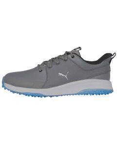 Puma Grip Fusion Pro 3.0 Golf Shoes Quiet Shade