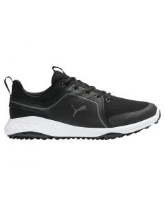 Puma Grip Fusion Sport 2.0 Golf Shoes Black/Quiet Shade