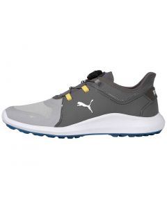 Puma Ignite Fasten8 Disc Golf Shoes High Rise
