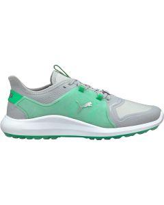 Puma Ignite Fasten8 Flash Fm Golf Shoes High Rise Profile