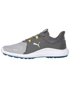 Puma Ignite Fasten8 Pro Golf Shoes High Rise