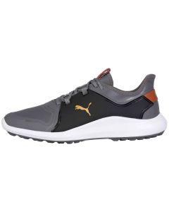 Puma Ignite Fasten8 Pro Golf Shoes Quiet Shade