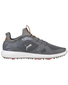 Puma Ignite PWRADAPT Golf Shoes Quiet Shade