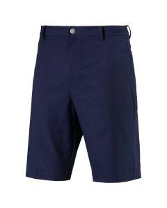 Puma Jackpot Shorts Peacoat