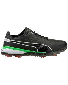 Puma PROADAPT X Golf Shoes Black