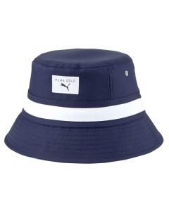 Puma Spring Break Williams Bucket Hat