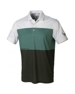 Puma Volition Ck6 America Polo Laurel Wreath