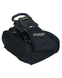 BagBoy Quad Series Carry Bag