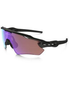 Oakley Radar EV Path Prizm Golf Sunglasses