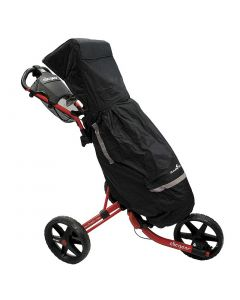 Pro Active Sports Rain-Tek Push Cart Rain Cover