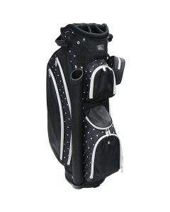 RJ Sports Women's Paradise Cart Bag
