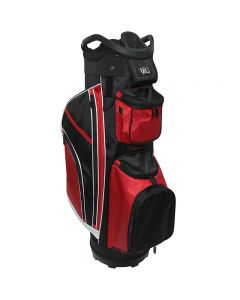 RJ Sports RJ 19 Cart Bag
