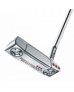 Scotty Cameron by Titleist 2018 Select Laguna Putter