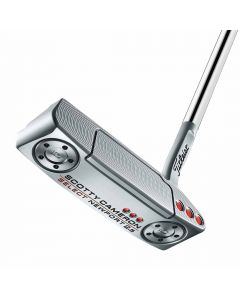 Scotty Cameron by Titleist 2018 Select Newport 2.5 Putter