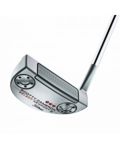 Scotty Cameron by Titleist 2018 Select Newport 3 Putter