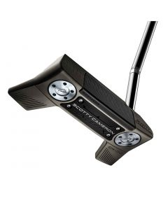 Scotty Cameron by Titleist Concept X CX-02 Putter