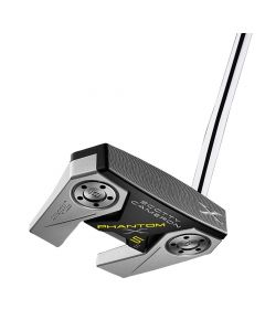 Scotty Cameron by Titleist Phantom X 5.5 Putter