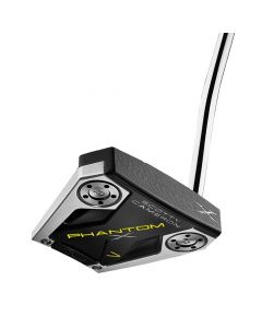 Scotty Cameron by Titleist Phantom X 7 Putter