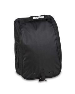 BagBoy Shoe Bag Black