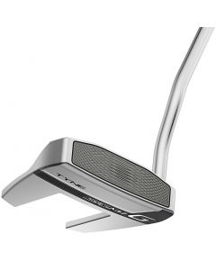 Ping Sigma G Tyne Slight Arc Putter