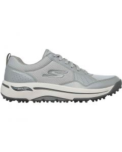 Skechers GO GOLF Arch Fit - Line Up Golf Shoes Grey