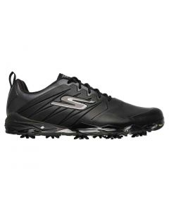 Skechers GO GOLF Focus 2 Golf Shoes Black