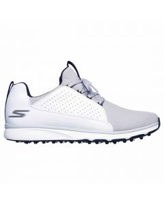 Skechers GO GOLF Mojo Elite Golf Shoes White/Grey