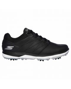 Skechers GO GOLF Pro V.4 Golf Shoes Black/White