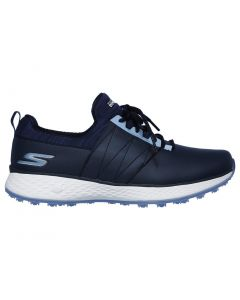Skechers Women's GO GOLF Max Honey Golf Shoes Navy
