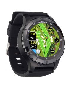 SkyGolf SkyCaddie LX5C GPS Watch
