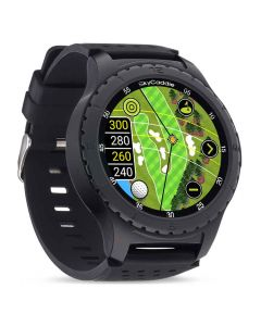 SkyGolf SkyCaddie LX5 GPS Watch